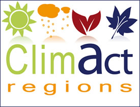 Climact Regions